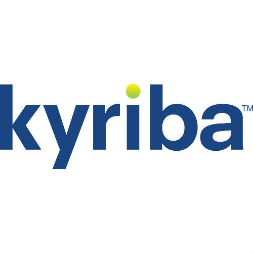 Kyriba Surpasses 1,000 Clients Worldwide, Continues Rapid Growth