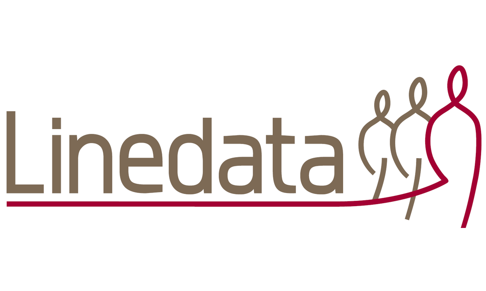 Trident Trust implements Linedata Mshare