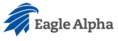 Eagle Alpha and BCA focus on alternative data solution