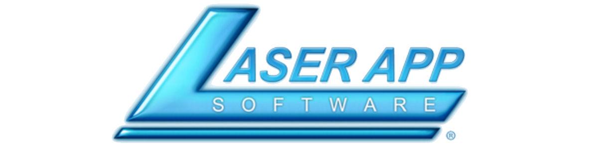 Laser App Software Integrates UNAPEN, Inc. to Advance Asset Manager Work Flow
