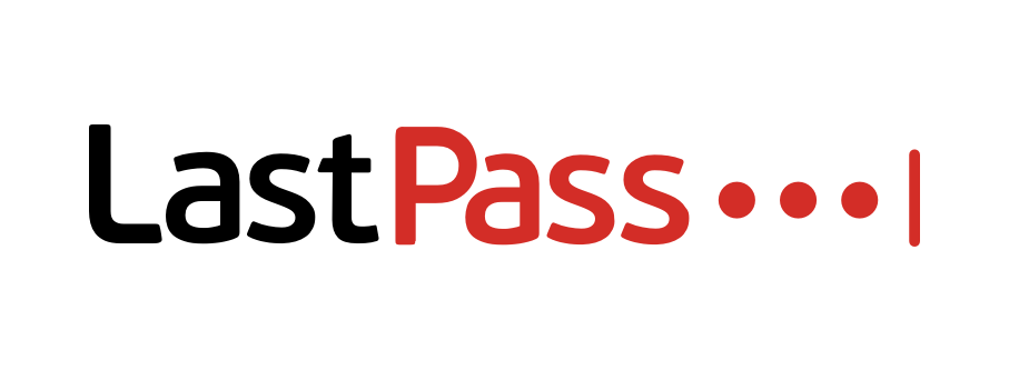 New LastPass Benchmark Report Finds Nearly 50 Percent of Businesses Have Yet to Take Control of Password Security