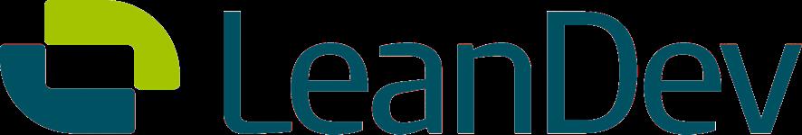 Promentor Finans Taps LeanDev's Banking Platform
