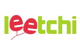 Leetchi Leetchi Reviews