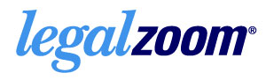 LegalZoom UK Introduces the World's First 'digital Will'