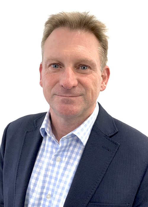 Masthaven appoints new CEO