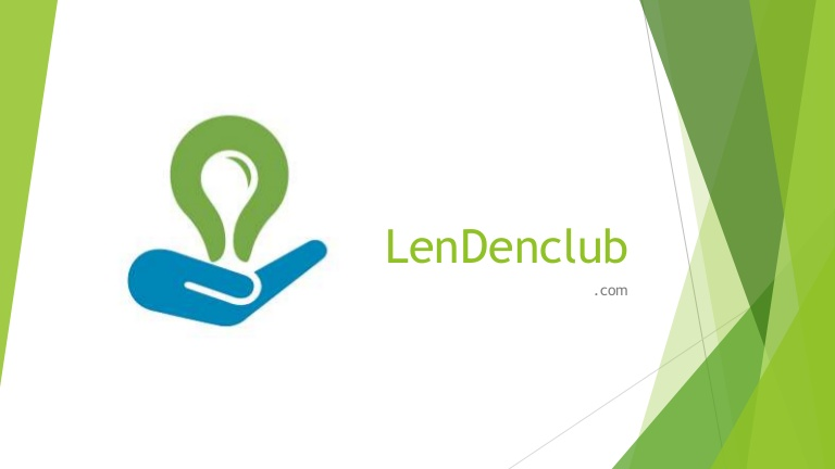 Comment on RBI's Statement from Digital Lenders Perspective - LenDenClub