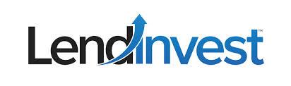 LendInvest Receives First European rating for a P2P Platform