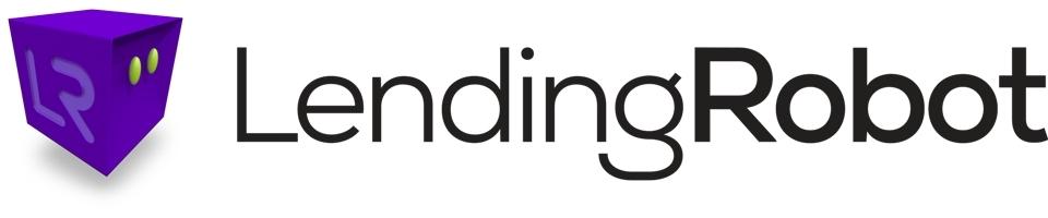 LendingRobot Unveils Robo-fund LendingRobot Series