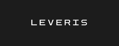 LEVERIS and ComplyAdvantage Partner to Provide AML Compliant and Seamless Onboarding Experience