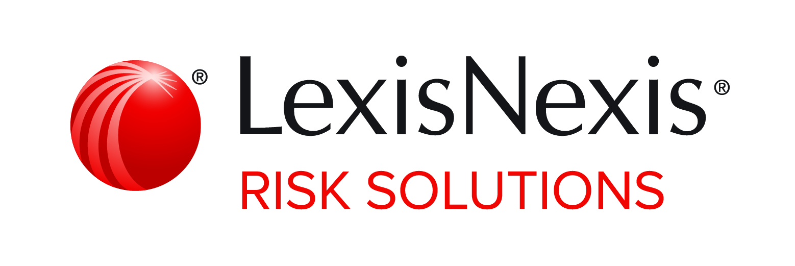 LexisNexis Risk Solutions Named Best Financial Crime Intelligence and Research Data