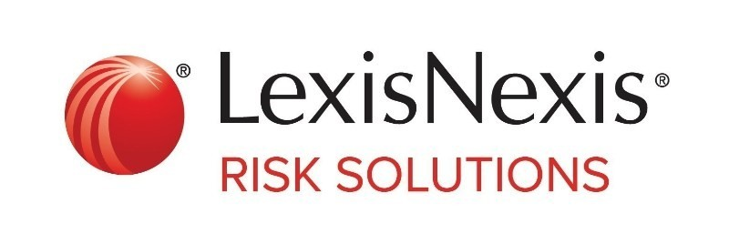 Compliance Professionals Call on The Regulators to Give More Guidance on Aml Effectiveness, New Research From Lexisnexis® Risk Solutions Reveals