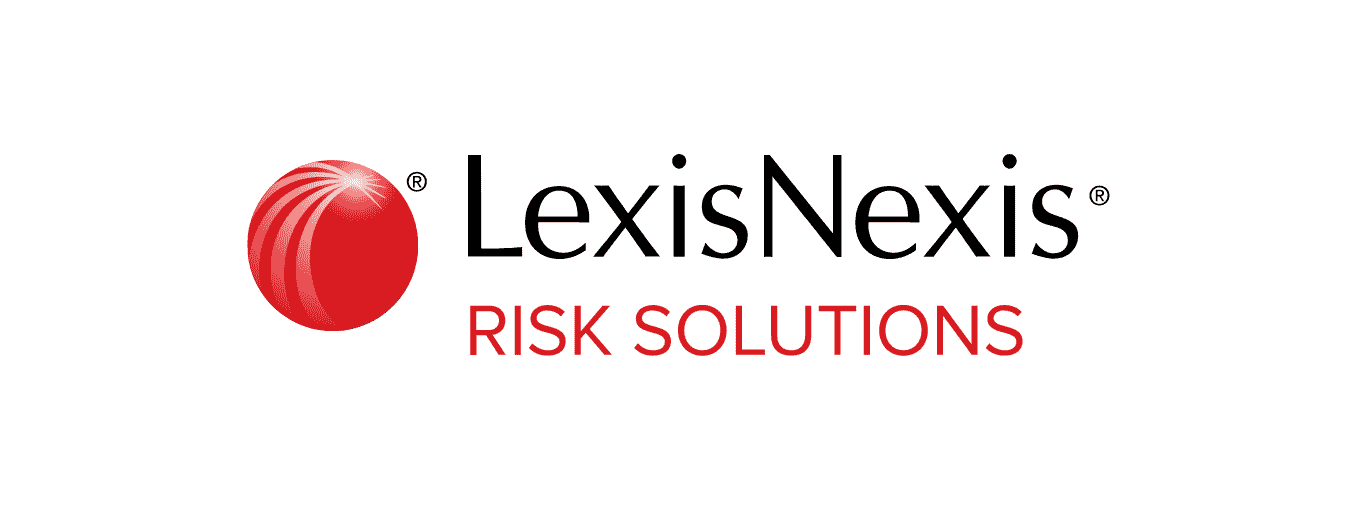 LexisNexis Risk Solutions Named Best in Fraud Protection and Threat Intelligence at Inaugural CyberSecured Awards