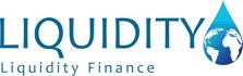Liquidity Finance Announces New Strategic Hire