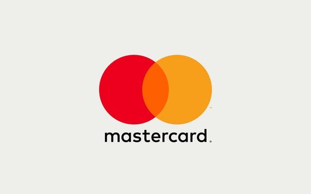 Mastercard's Principles for Blockchain Partnerships