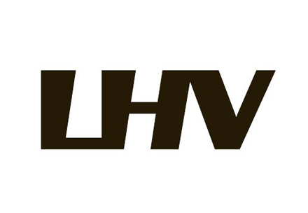 LHV becomes the first bank to provide fintechs with access to instant pound and euro payments