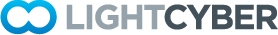 LightCyber Introduces Free Purple Team Assessment to Test Data Breach Readiness