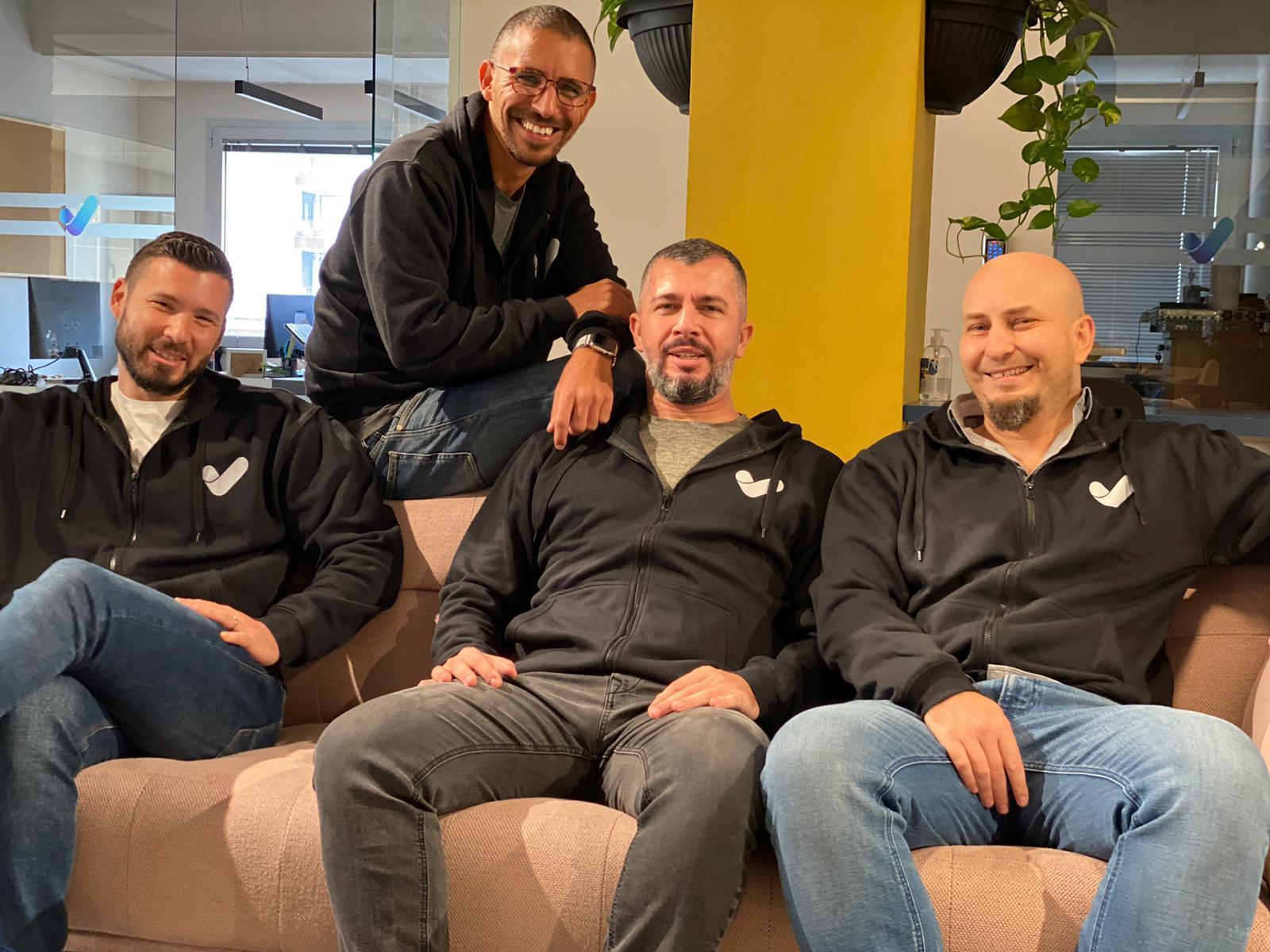 Lightico Secures $13m to Consumerize Legacy eSign and Streamline B2C Digital Customer Journeys