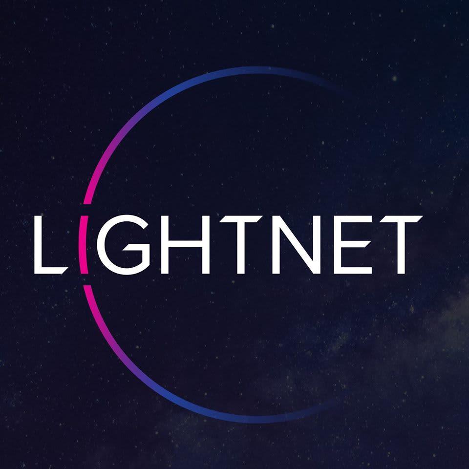 Lightnet Group Announces Joint Venture Partnership with SEBA Bank