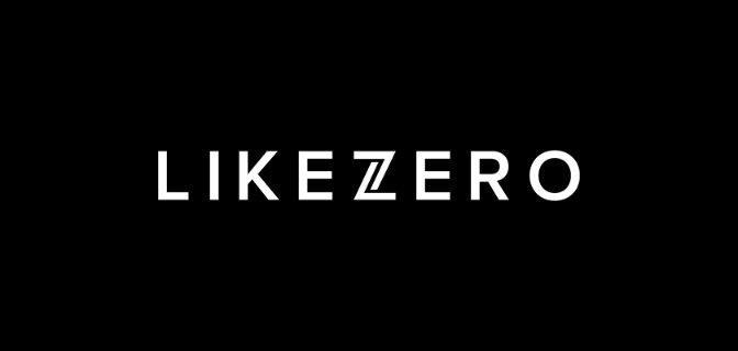 PwC Spin Out Creates Leading Intelligent Data Capture Technology Business LIKEZERO