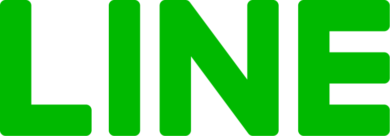 LINE and Mizuho Announce Additional Investment and Change to Management Structure of LINE Bank Preparatory Company