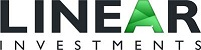 Linear Investments To Acquire AQX Securities's Assets