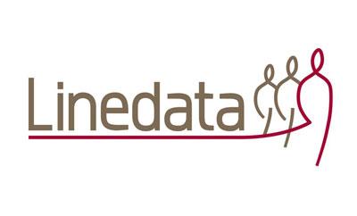 Linedata upgrades Mfact solution