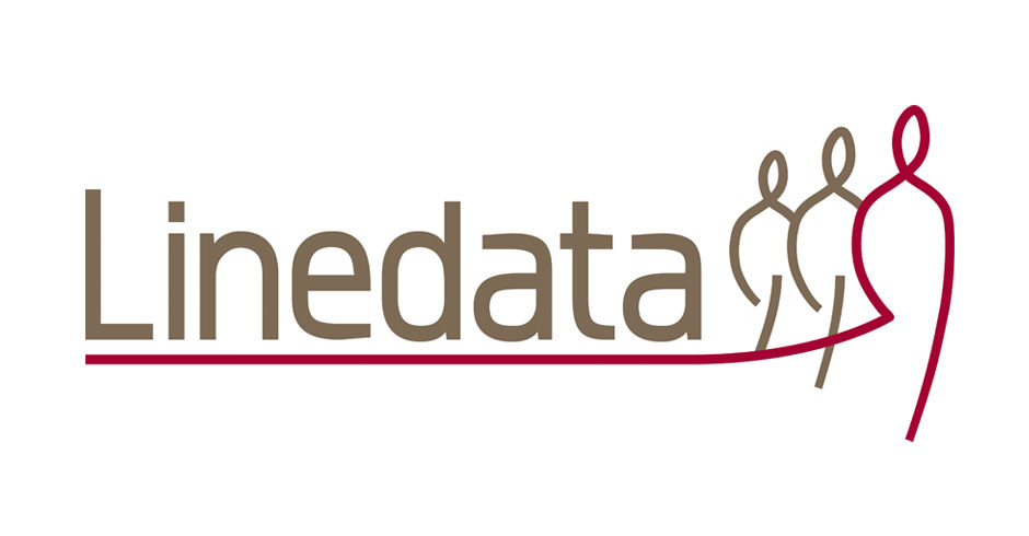 Meridian Selects Linedata's Solution to Enhance its Lending Business