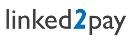 linked2pay Reveals 'Pay by Text' to Bank Centric Payments