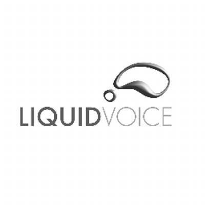 Liquid Voice Organisations Comply with GDPR