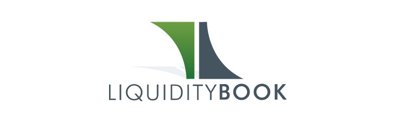 LiquidityBook Adds Sayant Chatterjee as Chief Operating Officer