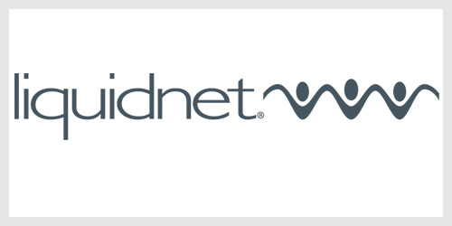 Liquidnet Fixed Income Innovations Drive Platform Growth and Adoption Globally