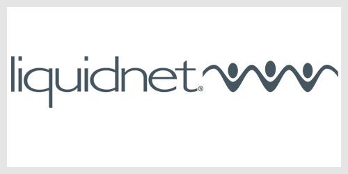Liquidnet's Next Gen Algo Suite Leverages Virtual High Touch® Technology