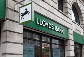 Lloyds Unveils Online Remortgage Service