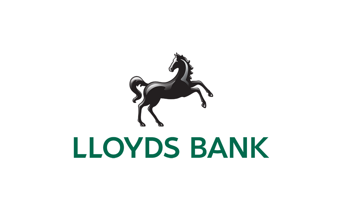 Lloyds Bank Partners With Visa To Improve Payment Processes For Businesses