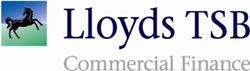 Lloyds Commercial Finance Implements 3i Infotech Kastle™