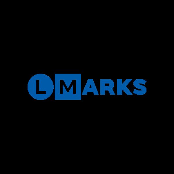 L MARKS ANNOUNCES EXPANSION INTO JAPAN