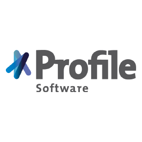 Profile Software sponsors the 5th International Funds Summit in Cyprus