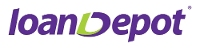 loanDepot Aqcuires Closing USA And American Coast Title