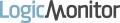 LogicMonitor to Offer its SaaS-based Performance Monitoring Platform