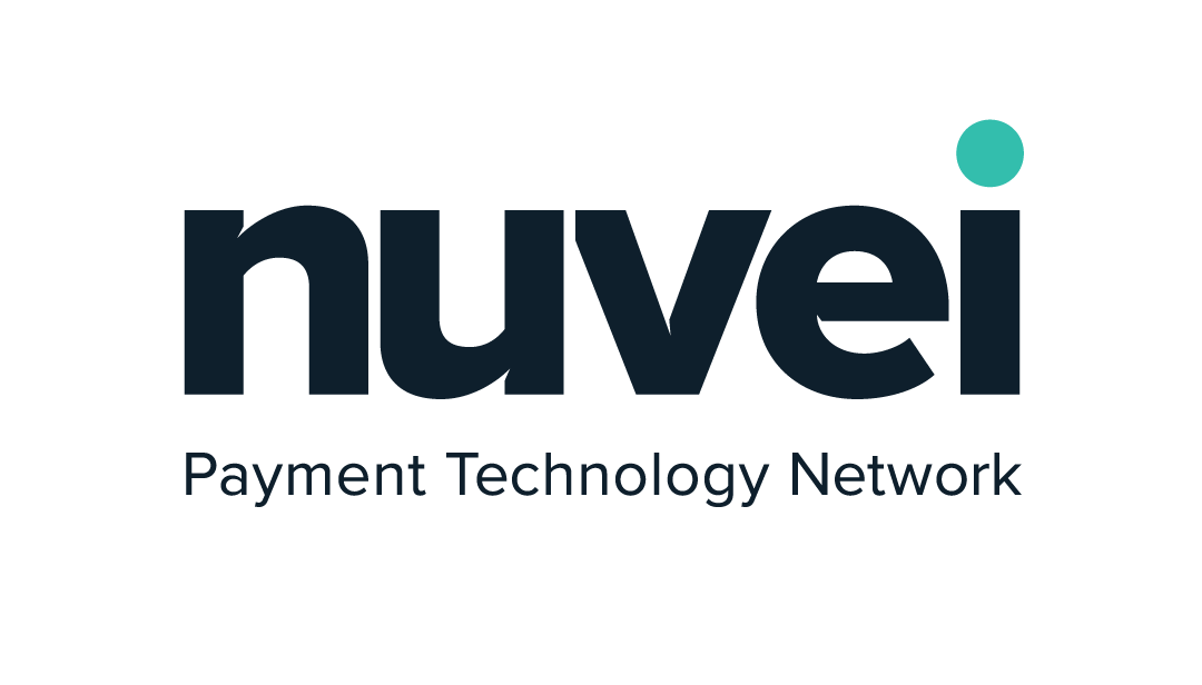 Nuvei Adopts Alipay+ Solution, Connecting Global Merchants to More E-Wallet Users