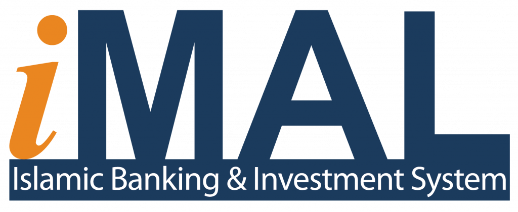 iMAL Enterprise Islamic Banking & Investment System