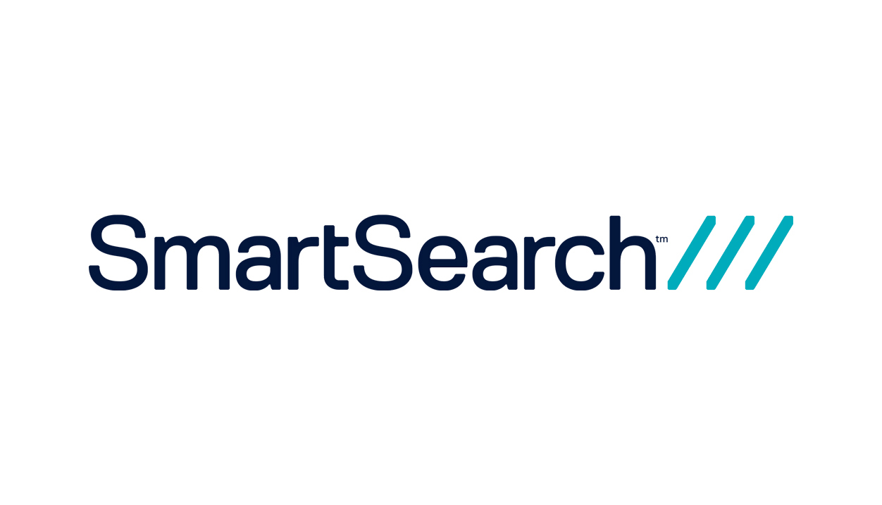SmartSearch Appoints New General Counsel