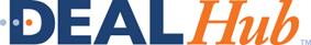 Credit Agricole deploys DealHub post-trade platform