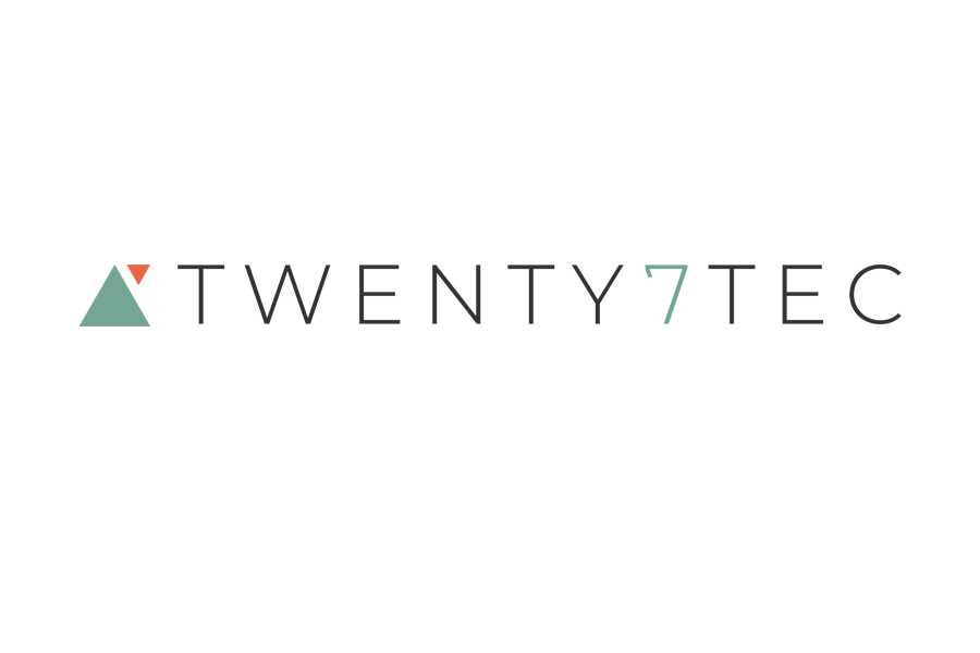 Twenty7Tec to Roll Out APPLY Integration with Halifax