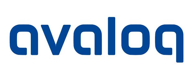 Avaloq named a Digital Wealth Management Platform Leader