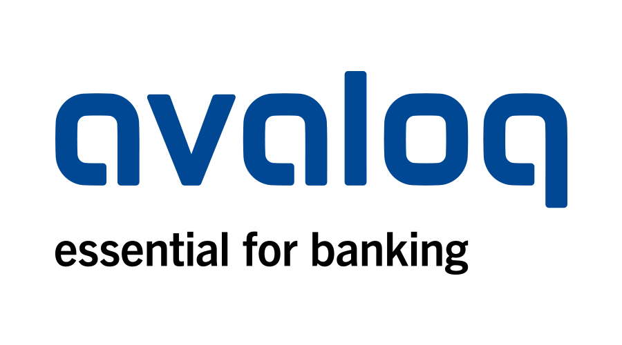 Avaloq named Overall Winner in 2018 IDC FinTech Rankings Real Results Awards