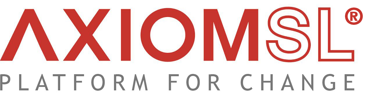 AxiomSL Partners with Genpact to Deliver IntegratedModelView ― An Innovative Framework for Model Management