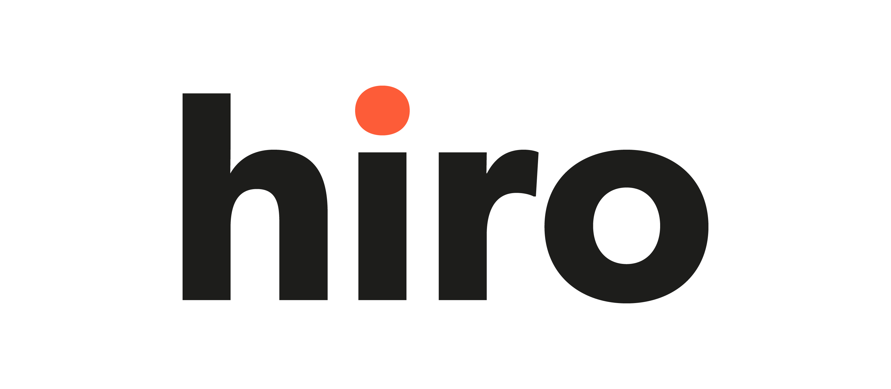 Prevention-first Insurtech Hiro Partners with Former Burglar Michael Fraser to Protect Homes