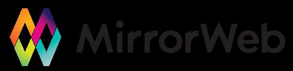 MirrorWeb joins world-leading tech startups in Microsoft ScaleUp program