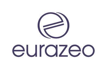 Eurazeo acquires Dominion Web Solutions
